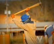 Arbeiter 2